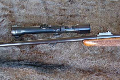 Lee LeBas USA LeArms, LLC Showroom Sporting Guns & Rifles For Sale